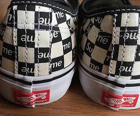 Supreme-x-Vans-Authentic-_4