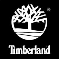 Timberland-Logo-Black