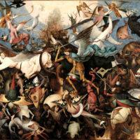 pieter_bruegel_the_elder_-_the_fall_of_the_rebel_angels_-_rmfab_584_28derivative_work29