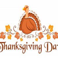 thanksgiving-day-wallpaper-greetings