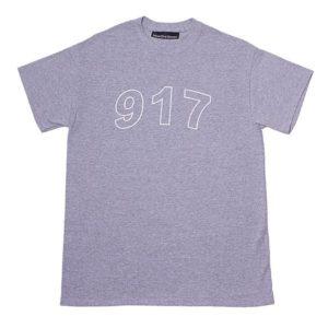 917blockteegrey_grande