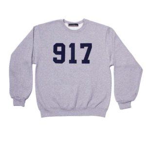 917piquecrewgrey_grande