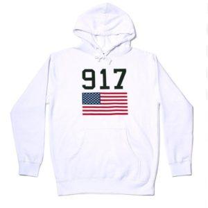 917usahoodiewhite_grande