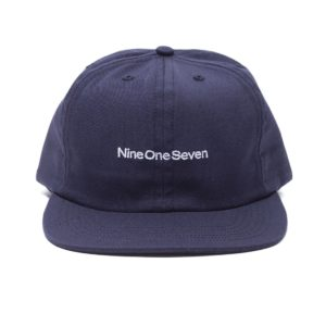 nineonesevencnavy_001
