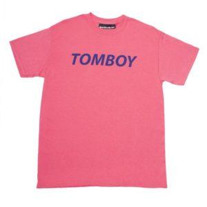 tomboyteecoral_grande