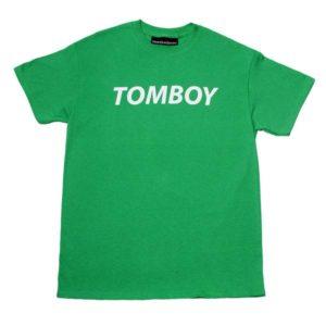 tomboyteegreen_grande