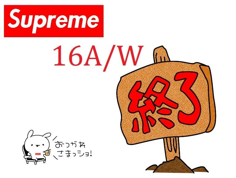 変な絵.net