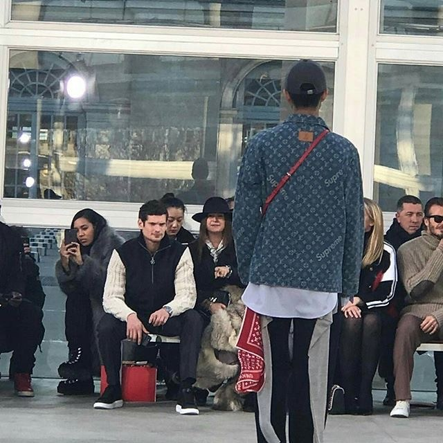 SUPREME_louisvuitton_SHOW_2017AW_01