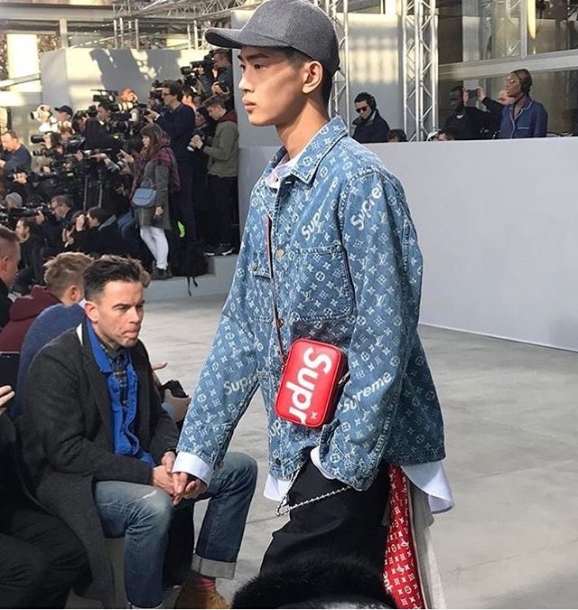 SUPREME_louisvuitton_SHOW_2017AW_03