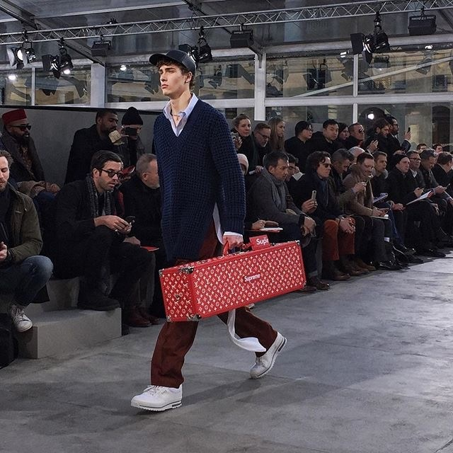 SUPREME_louisvuitton_SHOW_2017AW_04