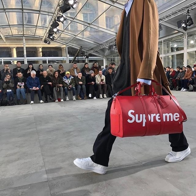 SUPREME_louisvuitton_SHOW_2017AW_07