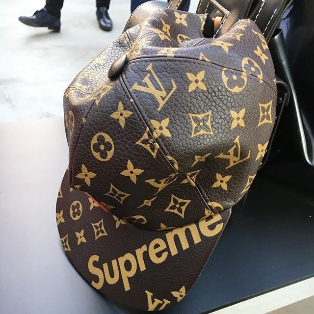 SUPREME_louisvuitton_SHOW_2017AW_24