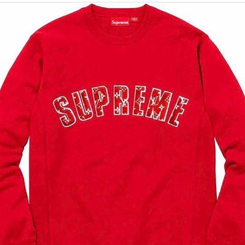supreme_2017012005